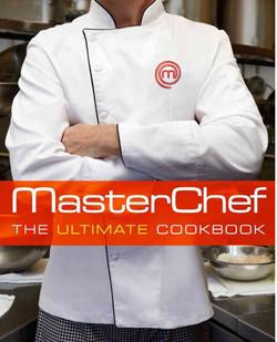 best cookbooks for guys