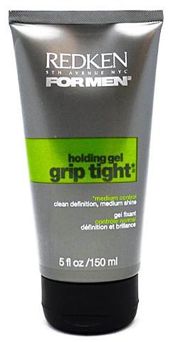redken grip tight