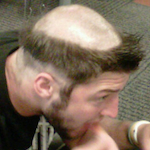 tebow_haircut_thumb