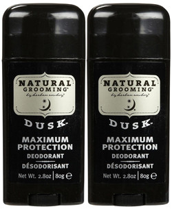 grooming tools every man needs deodorant