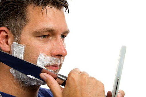 ultra manly grooming tools for guys