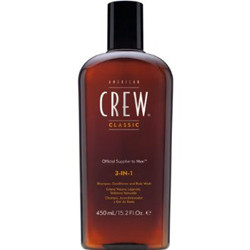 men's grooming products with an edge
