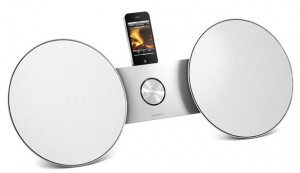 bang and olufsen beosound 8 hands on 15