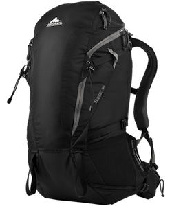 Gregory Tarne 36 Backpack