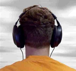 headphones main image