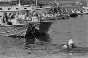 jackboat84