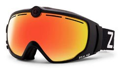 ZEAL Optics HD2 Camera Goggle