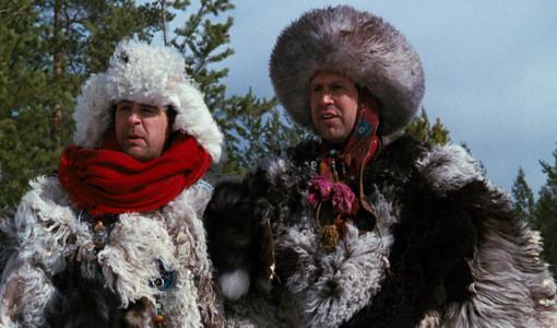 best winter hats for men