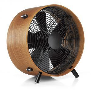Swizz-Style Stadler Form Otto Fan