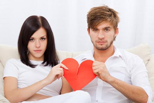 romantic valentine's day movies