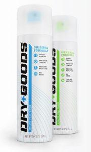 Spring Dry Goods Athletic Spray2