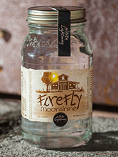 The Moonshine Brands You Should Taste Firefly