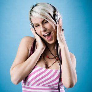 6 Alternatives For Streaming Free Music Online