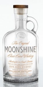 The Moonshine Brands You Should Taste Stillhouse
