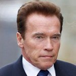 Arnold_150x150