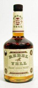 bourbon mm rebel yell