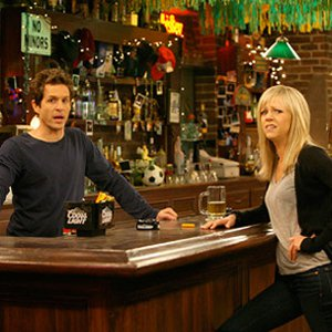 10 TV Bars We Wish We Real paddy's