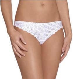 women's underwear white cotton panties