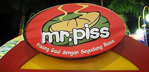 logos that look like porn mr piss