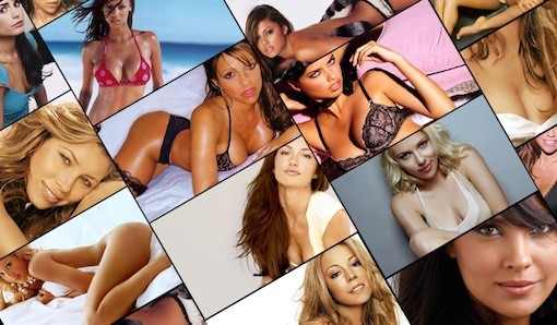 Derek Jeter 3000 hottest girlfriends main
