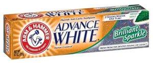 colgate best teeth whitening toothpaste