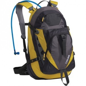 hydration pack for hikers