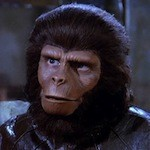 Rave of the Planet of the Apes