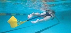 parachuteswim