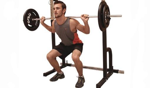 squat5101