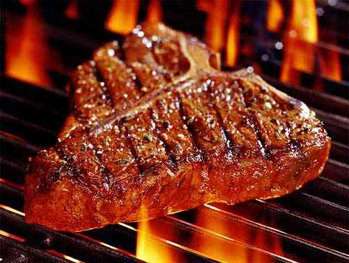 steak_mm