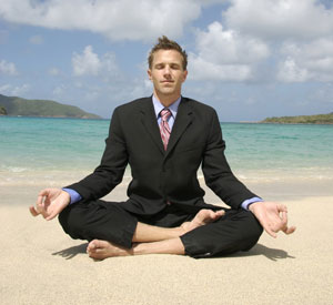 yoga mm1