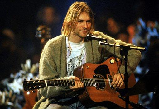 cobain510