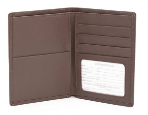 passport wallet macys