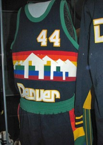 ugliest sports uniforms ever
