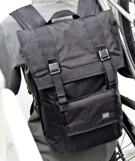 cool gym bags for men
