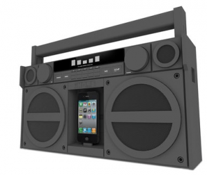 2011 Holiday Gift Guide: Cars & Electronics