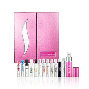 2011 Holiday Gift Guide: Gifts for Her
