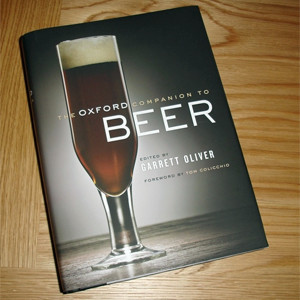 2011 Gift Guide: Eating and Drinking