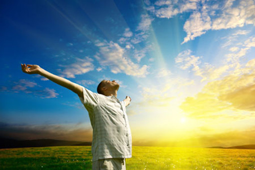 9 best supplements for men COENZYME Q10 energy