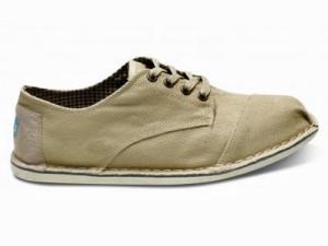 toms oxfords men's shoes