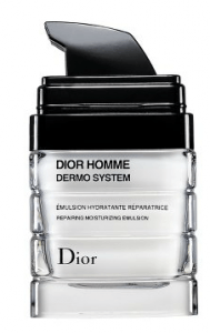 Products For Guys With Dry Skin christian dior repair lotion