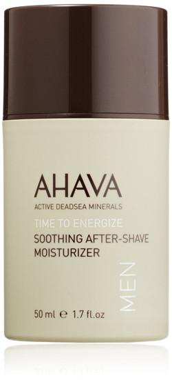 easy tips to fix dry skin for men ahava lotion