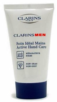 grooming Products for Guys With Dry Skin hand cream