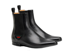 Winter Boots For (Almost) Every Occasion