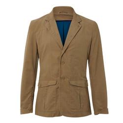 apparel brompton oratory jacket
