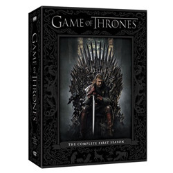 tv game of thrones 250