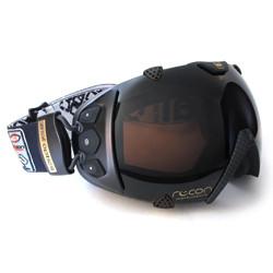 Zeal Transcend Goggles