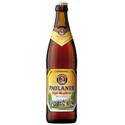 Spring Beers ModernMan.com