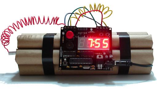 alarmclock5101