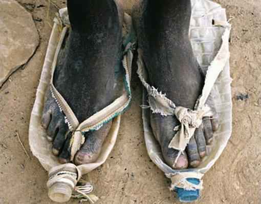 737a0bfa9127 Sandals Men Should Wear (i.e.